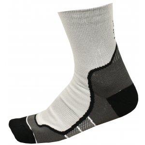 Ponožky KILPI KARITO-U IU0455KI SVĚTLE ŠEDÁ 0d7d6ddd60