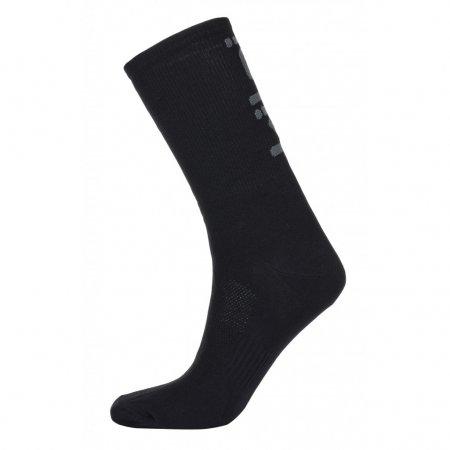 Ponožky KILPI BOREN-U KU0454KI ČERNÁ