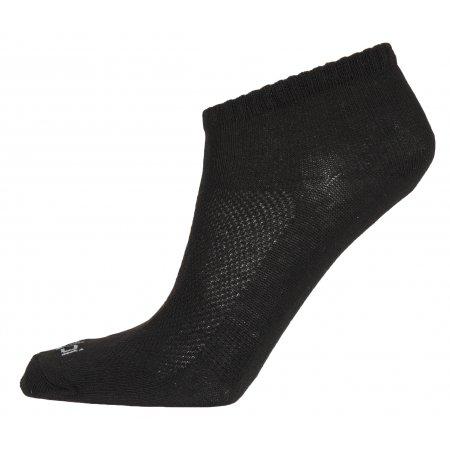 Ponožky KILPI MARCOS-U MU0034KI ČERNÁ